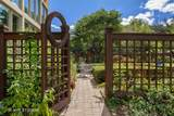 3125 Old Mchenry Road - Photo 69