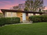 608 Elmhurst Avenue - Photo 1