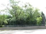 962 Meadowlawn Avenue - Photo 2