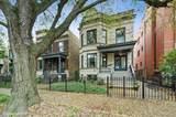 1445 Farragut Avenue - Photo 42
