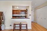 1516 State Parkway - Photo 11