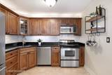1516 State Parkway - Photo 13
