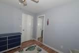 28500 107th Street - Photo 21