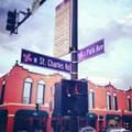 1150 Jackson Street - Photo 31