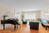 4620 Fitch Avenue - Photo 7