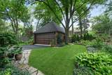 727 Indian Road - Photo 46