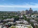2020 Lincoln Park West - Photo 19