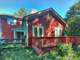 15595 Town Line Road - Photo 11