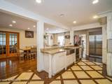 15595 Town Line Road - Photo 4