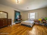 15595 Town Line Road - Photo 8