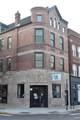 2056 Damen Avenue - Photo 1
