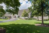 119 Wynstone Drive - Photo 5