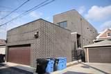 2419 Huron Street - Photo 26