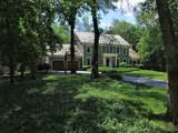6705 Lexington Trail - Photo 2