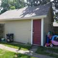 540 Indiana Avenue - Photo 33