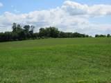 Lot 9 Foxwood Drive - Photo 8
