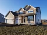 6618 Homestead Drive - Photo 2