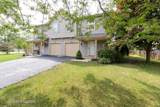 14030 Danbury Drive - Photo 1
