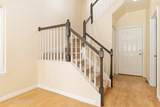 14030 Danbury Drive - Photo 2