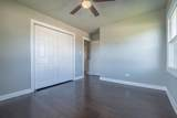 17536 Cypress Avenue - Photo 25