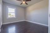 17536 Cypress Avenue - Photo 27