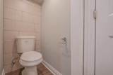 17536 Cypress Avenue - Photo 37