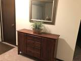 9407 Elm Lane - Photo 5