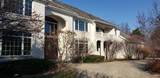 4765 Wellington Drive - Photo 4