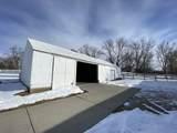 14311 Perkins Road - Photo 30
