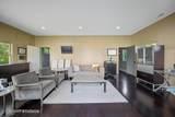 4803 Lawn Avenue - Photo 44