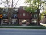 11730 Ridgeland Avenue - Photo 24