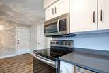 11730 Ridgeland Avenue - Photo 7