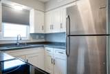 11730 Ridgeland Avenue - Photo 8
