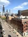1000 Monroe Street - Photo 20