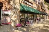494 Longfellow Avenue - Photo 27