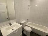 4853 Kenmore Avenue - Photo 7