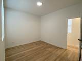 4853 Kenmore Avenue - Photo 8
