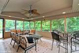 1609 Valley Hill Road - Photo 13