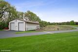 1609 Valley Hill Road - Photo 8