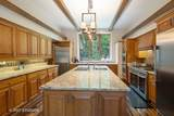 1609 Valley Hill Road - Photo 9