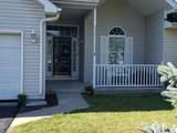 2516 Lakeridge Drive - Photo 2