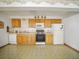 2516 Lakeridge Drive - Photo 30