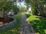2516 Lakeridge Drive - Photo 47