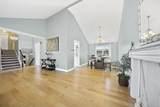 18601 Becker Terrace - Photo 15