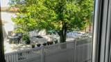 18601 Becker Terrace - Photo 24