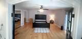 18601 Becker Terrace - Photo 29