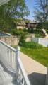 18601 Becker Terrace - Photo 30
