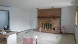 18601 Becker Terrace - Photo 35