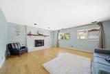18601 Becker Terrace - Photo 36