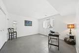 18601 Becker Terrace - Photo 39